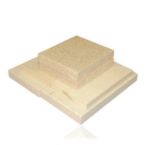 Cygnet base tile set